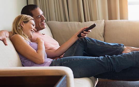Satellite TV Packages For Hotels - Pittsfield, Massachusetts - Schilling TV - DISH Authorized Retailer