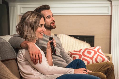 Satellite TV for the Home - Pittsfield, Massachusetts - Schilling TV - DISH Authorized Retailer