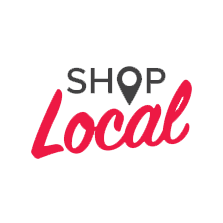 Veteran TV Deals | Shop Local with  in ,