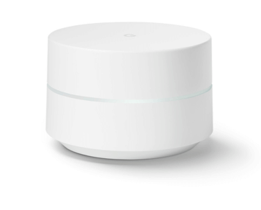 Google Wifi - Smart Home Technology - Pittsfield, Massachusetts - DISH Authorized Retailer