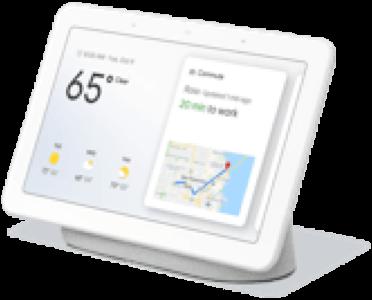 Google Home Hub - Smart Home Technology - Pittsfield, Massachusetts - DISH Authorized Retailer