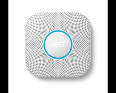 Nest Protect - Smart Home Technology - Pittsfield, Massachusetts - DISH Authorized Retailer
