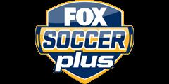 Sports TV Packages - FOX Soccer Plus - Pittsfield, Massachusetts - Schilling TV - DISH Authorized Retailer