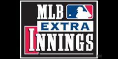 Sports TV Packages - MLB - Pittsfield, Massachusetts - Schilling TV - DISH Authorized Retailer