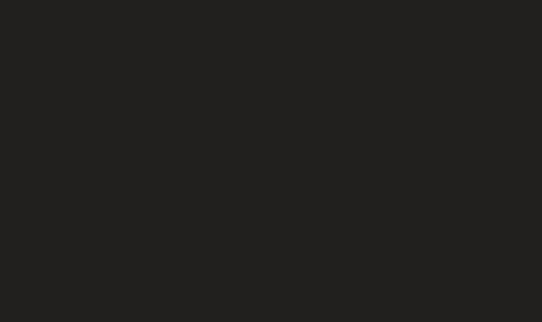 Multi-Sport Package - TV - Pittsfield, Massachusetts - Schilling TV - DISH Authorized Retailer