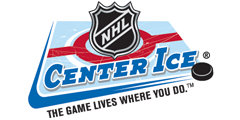 Sports TV Packages -NHL Center Ice - Pittsfield, Massachusetts - Schilling TV - DISH Authorized Retailer