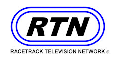 Sports TV Packages - Racetrack - Pittsfield, Massachusetts - Schilling TV - DISH Authorized Retailer