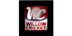Sports TV Package - Willow Crickets HD - Pittsfield, Massachusetts - Schilling TV - DISH Authorized Retailer
